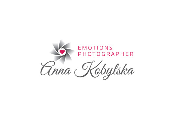 Emotions Photographer Anna kobylska